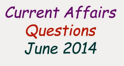 Current Affairs For Bank Po 2014 Pdf
