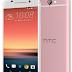 Tải BigKool cho máy HTC