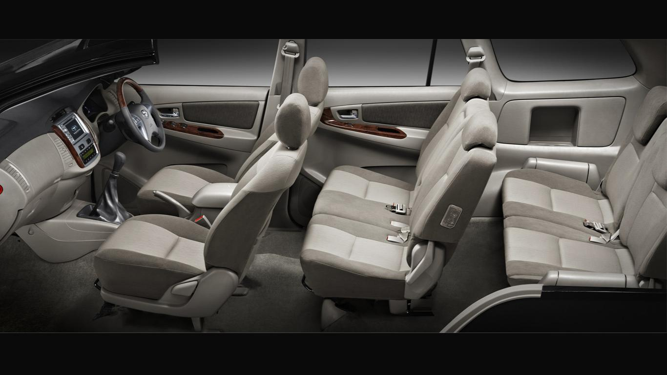 Grand New Veloz Vs Ertiga Hitam Innova Tipe V Dikta Toyota Informasi Produk