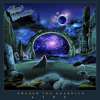 "Το trailer των Fates Warning για το album ""Awaken the Guardian Live"""