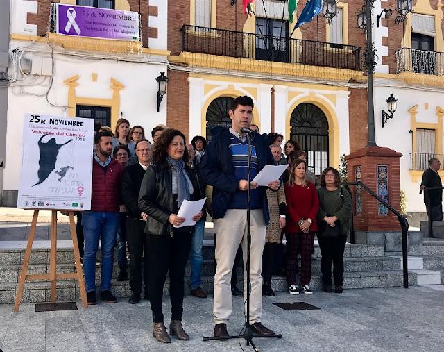 http://www.esvalverde.com/2018/11/manifiesto-25n-de-2018.html