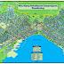 Τα 9 σημεία του συγκοινωνιακού χάρτη της Θεσσαλονίκης
