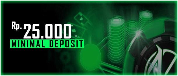 Meja13 Situs Judi Capsa Susun Poker Online Terpopuler Tahun 2018