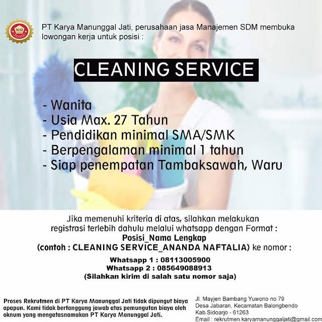 https://lokerkerjapt.blogspot.com/2018/09/lowongan-kerja-cleaning-services.html
