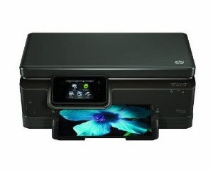 hp-photosmart-6515-printer-driver