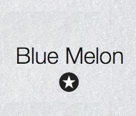 http://blue-melon.com/