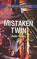 https://www.amazon.com/Mistaken-Twin-Love-Inspired-Suspense-ebook/dp/B07D1P8MKT