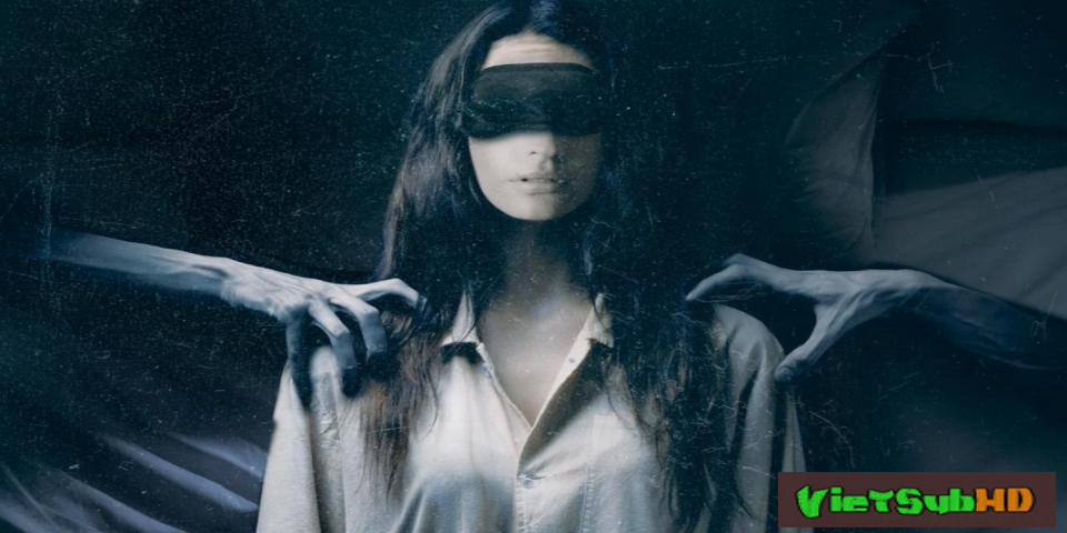 Phim Đừng ngủ VietSub HD | Don't Sleep 2017