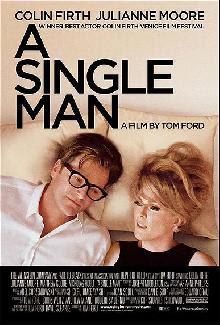Xem Phim Người Đàn Ông Độc Thân 2009