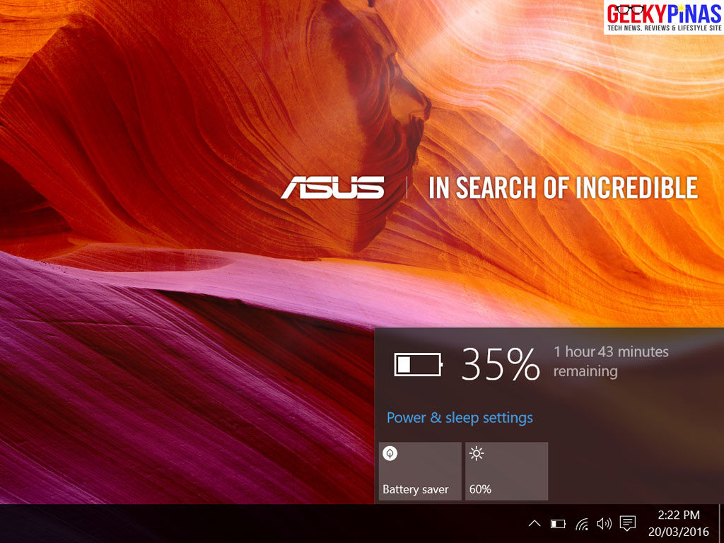 The Gallery For Gt Asus In Search Of Incredible Wallpaper