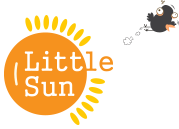 SunShine School Theme