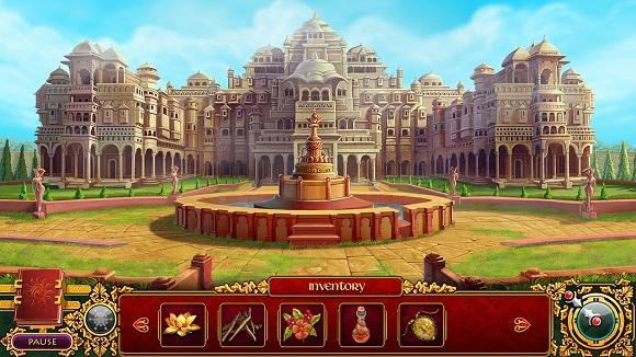 secret-of-the-royal-throne-pc-screenshot-www.ovagames.com-1
