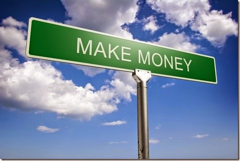 Ways to Make Money Online on Elance Freelance Website