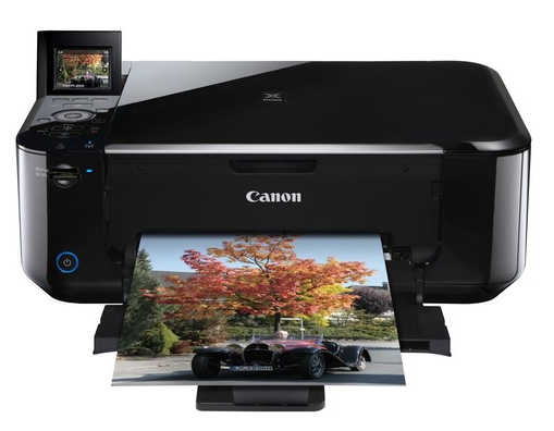 canon pixma mg3200 software