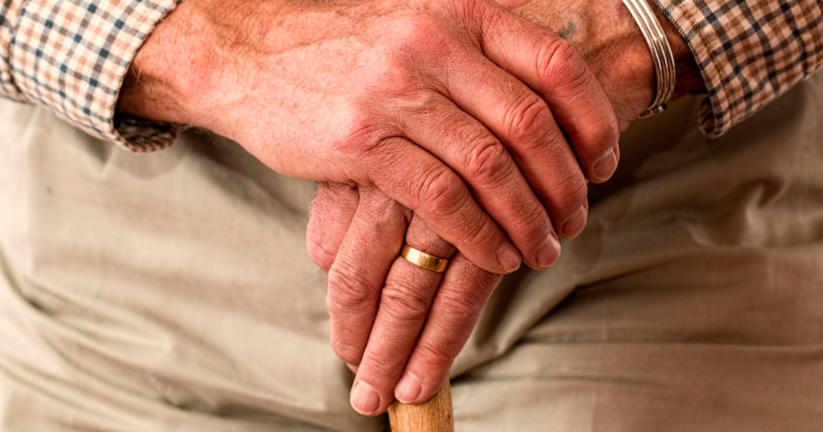 Qual é o prazo para o INSS analisar um processo de aposentadoria?