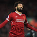 Jurgen Klopp praised for criticism of Liverpool FC star Mohamed Salah
