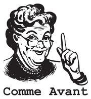 https://www.comme-avant.bio/#ae111