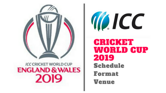 Cricket world cup tickets  schedule t20 date time table man