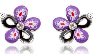 http://www.shein.com/Flower-Crystal-Stud-Earrings-p-261602-cat-1757.html