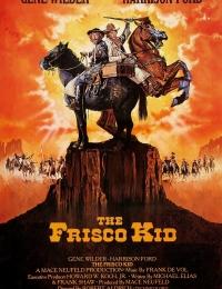 The Frisco Kid | Bmovies