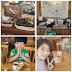 le cafe et latelier 豆工房