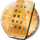 Neon Gold APK