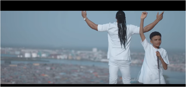 Mp4 Download | Semah Ft Flavour – No One Like You | [Official Music