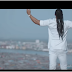 Mp4 Download   Semah Ft Flavour – No One Like You    [Official Music Video]-Enjoy......