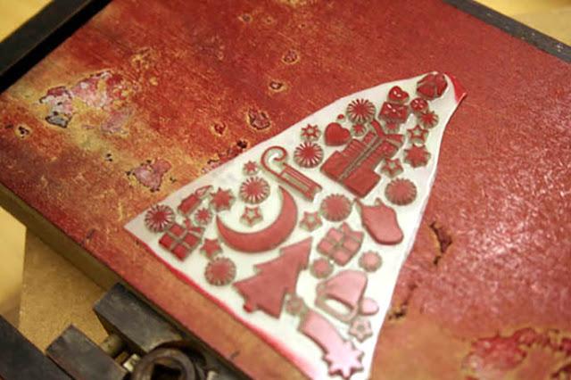 letterpress-polymer