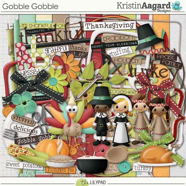 http://the-lilypad.com/store/digital-scrapbooking-kit-gobblegobble.html