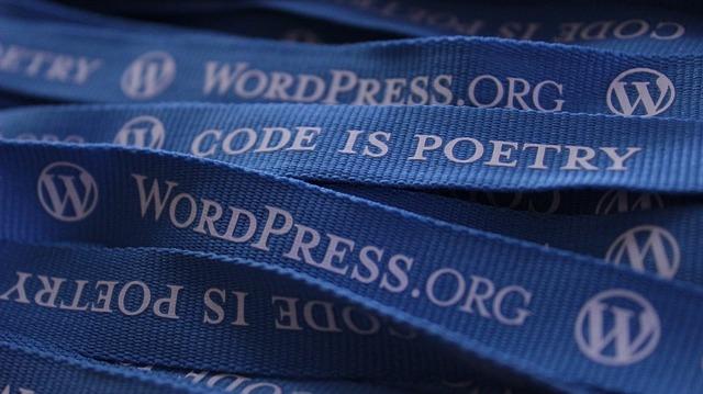 Alasan Memilih WordPress
