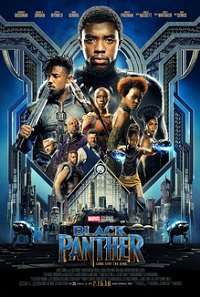https://en.wikipedia.org/wiki/Black_Panther_(film)