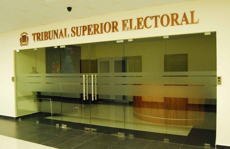 Tribunal Superior Electoral le cuesta al Estado RD$500 millones al año