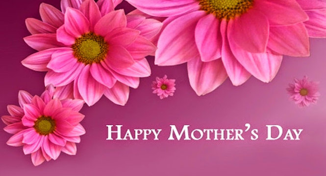 Happy Mothers Day Quotes for My Wife