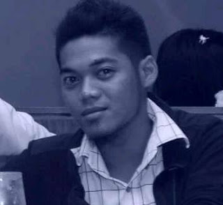 Momen HJL-HPRL di Belopa, Aktifis Pembentukan Luteng Kecewa Terhadap Bupati Luwu