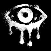 Eyes - The Scary Horror Game v6.0.73 Apk Mod [Olhos Infinitos]