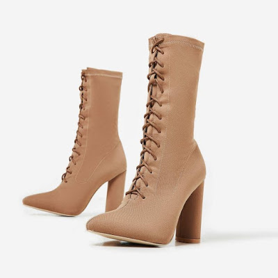 https://eu.egoshoes.com/christin-lace-up-block-heel-ankle-boot-in-nude-knit.html