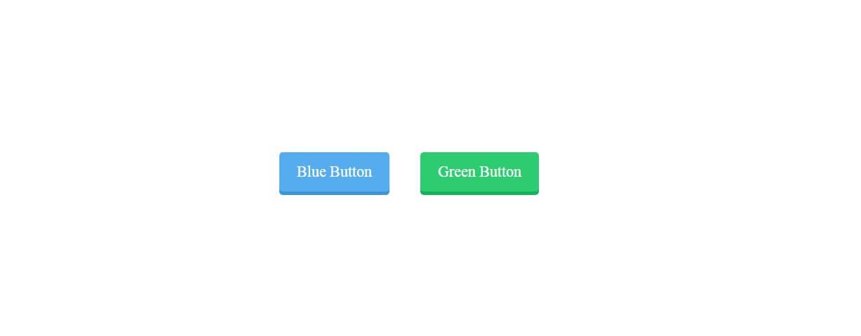 Cách tạo hiệu ứng đẹp mắt nút download, thêm hiệu ứng button đẹp mắt