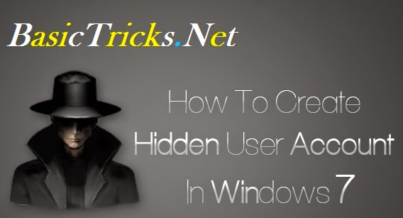 create-hidden-user-account-windows-7
