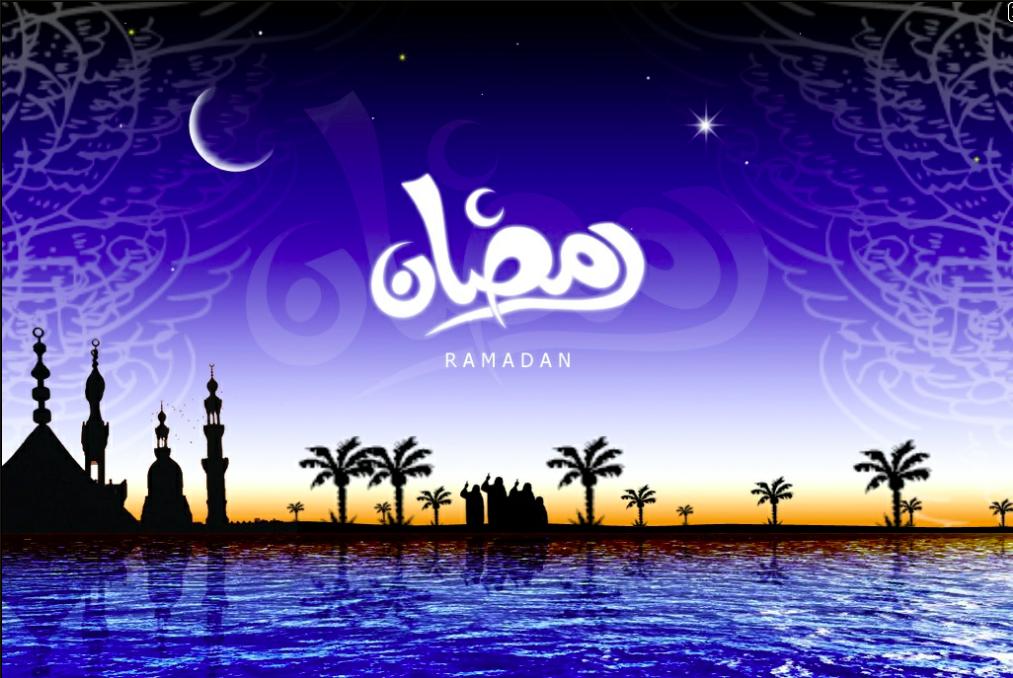 اجمل و اروع مسجات رمضان 2013 ~ رسائل و وسائط رمضانية جديدة sms mms 1434 2014 مسجات رمضان , مسجات رمضانيه , مسجات رمضانية , مسجات شهر رمضان , رسائل رمضان