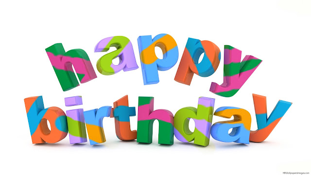 You can download free Birthday PNG images with transparent backgrounds from the largest collection on Pngtree. With these Birthday PNG images, you can directly use them in your design project without cutout. Thousands of new Birthday PNG image resources are added every day, In this clipart you can download free PNG images: Happy Birthday PNG images free download