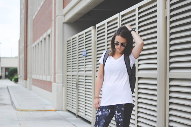 lululemon rise-and-flow-pant zen-bender-ss