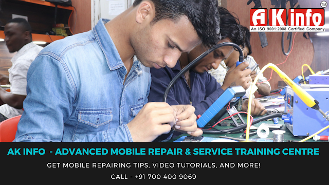 laptop-mobile-repairing-course-karolbagh