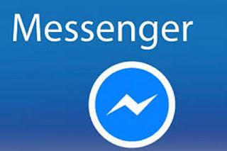 تحميل تطبيق فيس بوك ماسنجر facebook messenger أخر اصدار تحميل برابط مباشر وسريع من جوجل بلاي للايفون والاندرويد