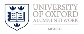 University of Oxford Alumni Association in Mexico