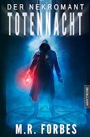 http://mantikoreverlag.de/der-nekromant-1-totennacht/