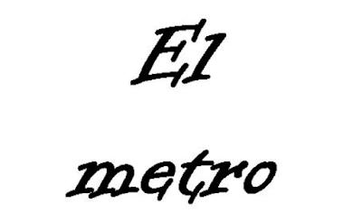 http://cplosangeles.juntaextremadura.net/web/edilim/curso_2/matematicas/medidas01/metro01/metro01.html