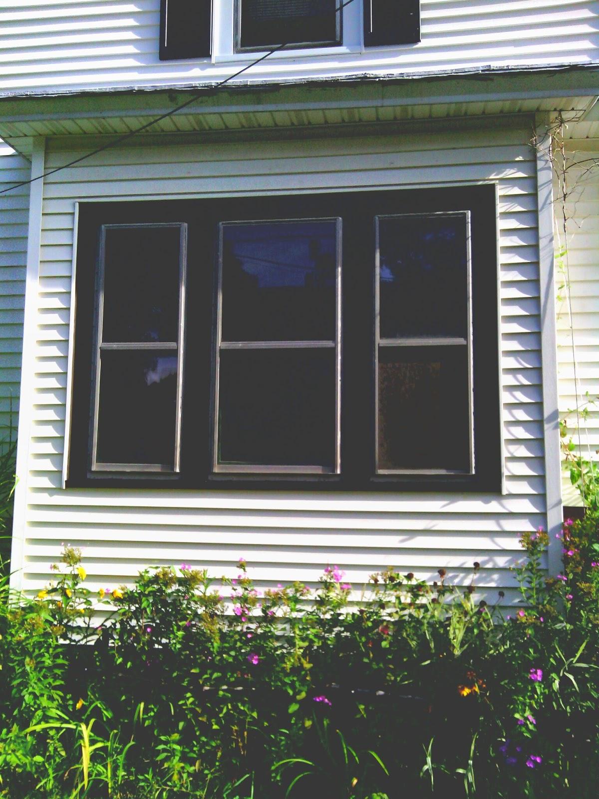 Painting Aluminum Storm Windows Revolutionhr