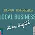 Panduan Mudah Mengembangkan Bisnis Lokal di Era Digital