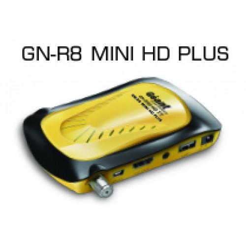 mise a jour geant rs8 mini hd plus 2.37